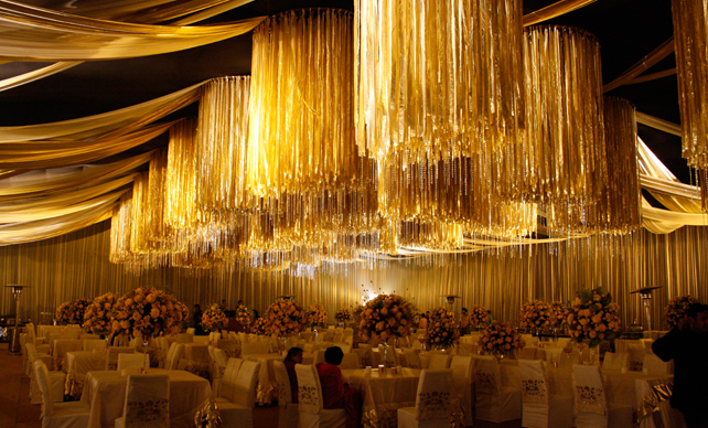 Wedding planner wedding planner wedding wedding for The best wedding decorations